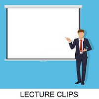 LECTURES IMAGE